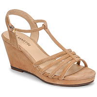 Sapatos Mulher Sandálias JB Martin QUIRA Sahara