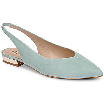 Sapatos Mulher Sabrinas JB Martin VELANI Azul
