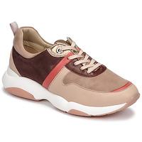 Sapatos Mulher Sapatilhas JB Martin WILO Rosa