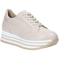 Sapatos Mulher Sapatilhas Grace Shoes MAR001 Rosa