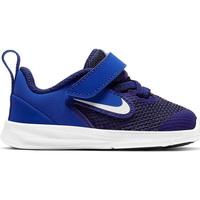 Sapatos Criança Sapatilhas Nike AR4137 Azul