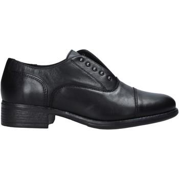 Sapatos Mulher Alpargatas IgI&CO 6184300 Preto
