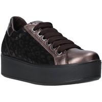 Sapatos Mulher Sapatilhas IgI&CO 6163211 Outras