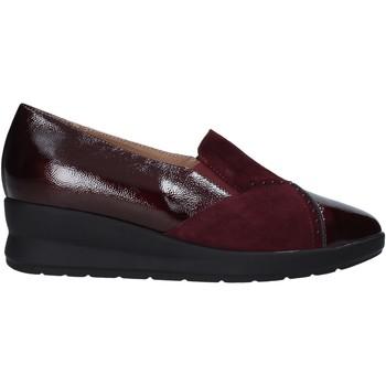 Sapatos Mulher Mocassins Soffice Sogno I20602 Tolet