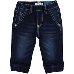 Textil Criança Calças de ganga slim Melby 20F0180 Azul