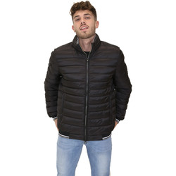 Textil Homem Quispos Navigare NV67074 Preto