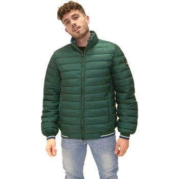 Textil Homem Quispos Navigare NV67074 Verde
