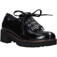 Sapatos Mulher Sapatos CallagHan 13434 Preto