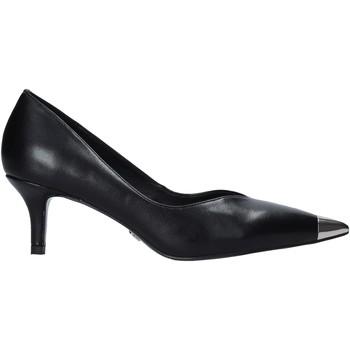 Sapatos Mulher Escarpim Gold&gold B20 GE87P Preto