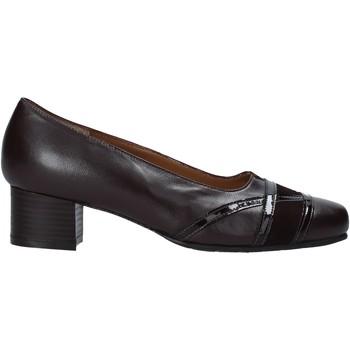 Sapatos Mulher Escarpim Soffice Sogno I20500 Outras