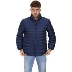 Textil Homem Quispos Navigare NV67074 Azul
