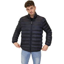 Textil Homem Casacos  Invicta 4431700/U Azul