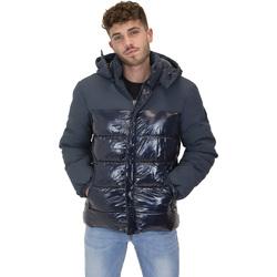 Textil Homem Quispos Invicta 4431710/U Azul