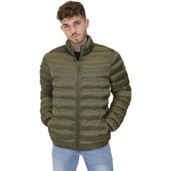 Textil Homem Quispos Invicta 4431700/U Verde