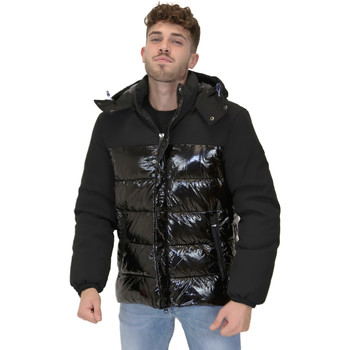Textil Homem Quispos Invicta 4431710/U Preto
