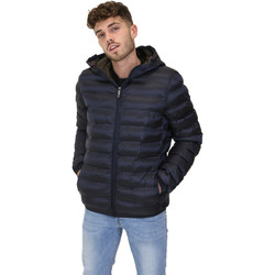 Textil Homem Quispos Invicta 4431699/U Azul