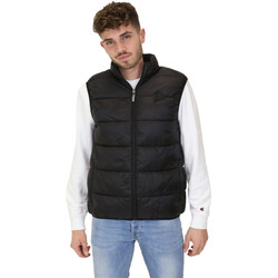 Textil Homem Quispos Invicta 4437177/U Preto