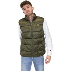 Textil Homem Quispos Invicta 4437177/U Verde