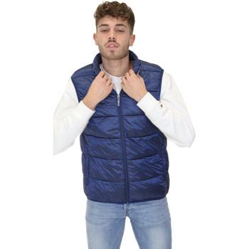 Textil Homem Quispos Invicta 4437177/U Azul
