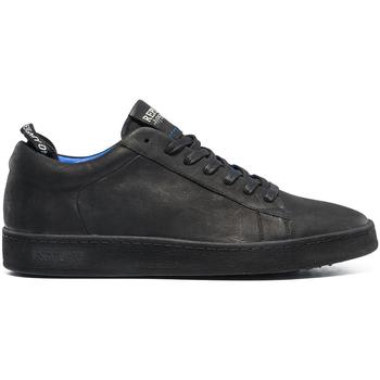 Sapatos Homem Sapatilhas Replay GMZ52 240 C0025L Preto