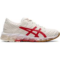 Sapatos Mulher Sapatilhas Asics 1022A223 Branco
