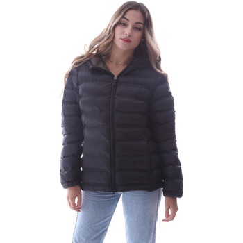 Textil Mulher Quispos Invicta 4431716/D Preto