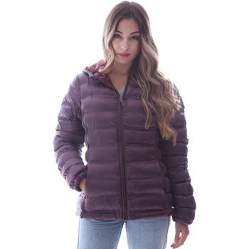 Textil Mulher Quispos Invicta 4431716/D Tolet