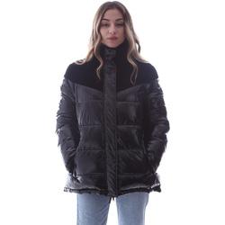 Textil Mulher Quispos Invicta 4432435/D Preto