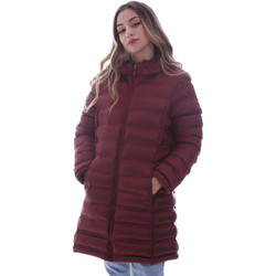 Textil Mulher Quispos Invicta 4432425/D Vermelho