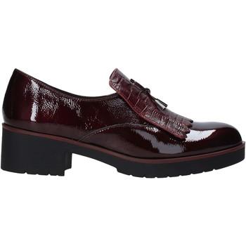 Sapatos Mulher Mocassins Susimoda 805783 Tolet