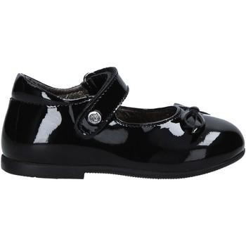 Sapatos Rapariga Sabrinas Naturino 2012962 01 Preto
