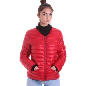 Textil Mulher Quispos Gaudi 021BD35007 Vermelho