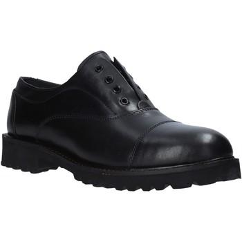 Sapatos Mulher Sapatos Café Noir XK126 Preto