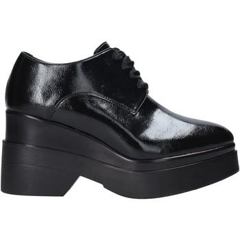 Sapatos Mulher Sapatos Pregunta PAA69-M Preto