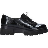 Sapatos Mulher Sapatos Susimoda 804266 Preto
