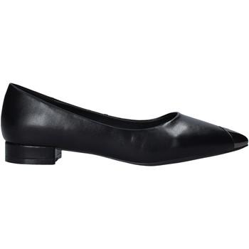 Sapatos Mulher Sabrinas Gold&gold B20 GE88P Preto