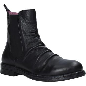 Sapatos Mulher Botins Bueno Shoes 20WP2413 Preto