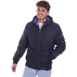 Textil Homem Quispos Gaudi 021GU35007 Azul