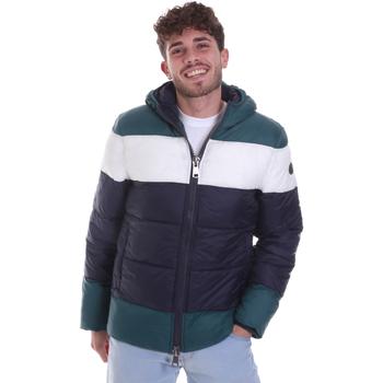 Textil Homem Quispos Gaudi 021GU35013 Verde