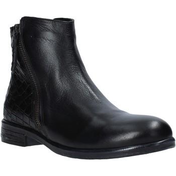 Sapatos Mulher Botins Bueno Shoes 20WR4601 Preto