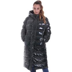 Textil Mulher Quispos Refrigiwear RW0W11300NY0187 Verde