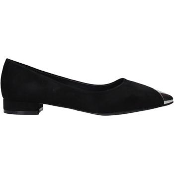 Sapatos Mulher Sabrinas Gold&gold B20 GE88C Preto