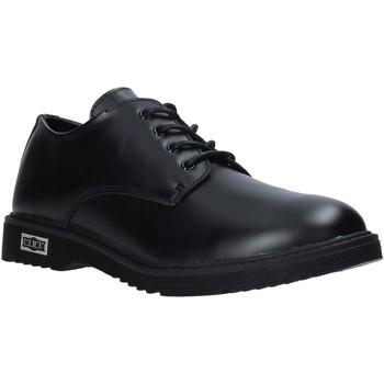 Sapatos Criança Sapatos Cult RENDEZ-VOUS Preto