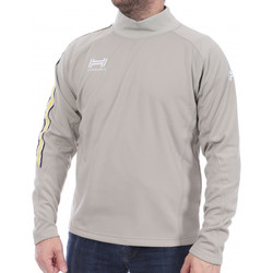 Textil Homem Sweats Hungaria  Amarelo