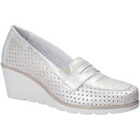 Sapatos Mulher Mocassins Susimoda 4719 Outras