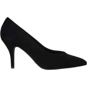 Sapatos Mulher Escarpim Gold&gold B20 GD260 Preto