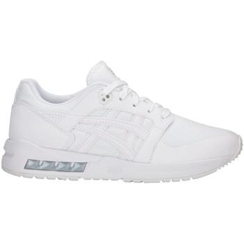 Sapatos Criança Sapatilhas Asics 1194A043 Branco