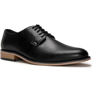 Sapatos Homem Sapatos Nae Vegan Shoes Jake_Black preto