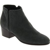 Sapatos Mulher Botas baixas Giuseppe Zanotti I67001 grigio