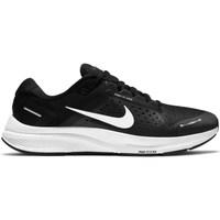 Sapatos Homem Sapatilhas de corrida Nike Air Zoom Structure 23 Preto